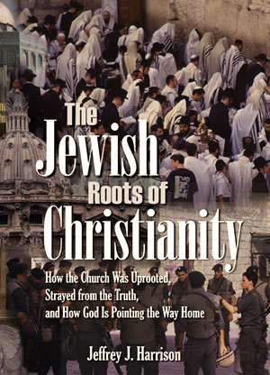 Jewish Roots of Christianity Seminar